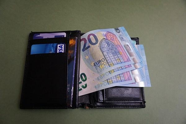 le-portefeuille-