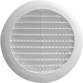 primex 6 soffit vent termination fitting