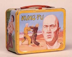 kung-fu-lunchbox
