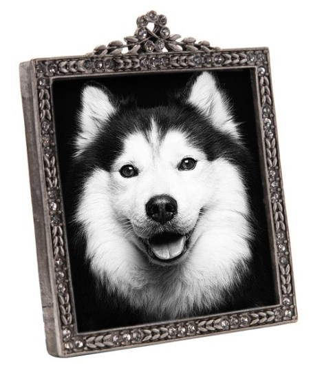 HeyRashmi-Christmas-gift-guide-India-Jane-Gabrian-photo-frame