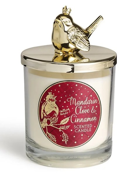 HeyRashmi-Christmas-gift-guide-Marks-and-Spencer-candle