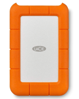 external hard drive for baby