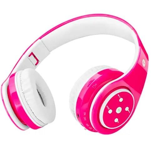 babys-first-flight-cordless-headphones