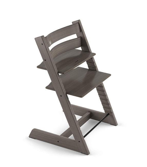 How to choose the best high chair stokke for toddlers