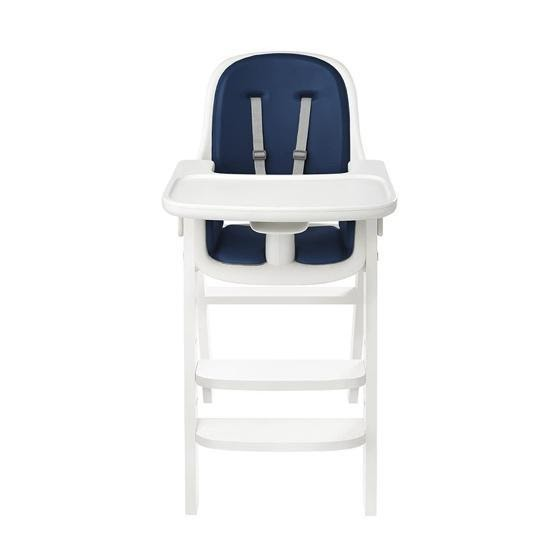 how to choose the best high chair oxo sprout high chair