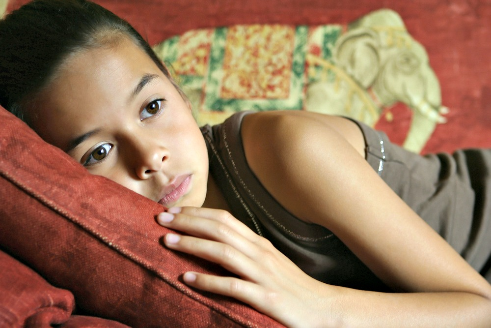 Phobias And Fears In Children Powerful Strategies To Try Hey Sigmund