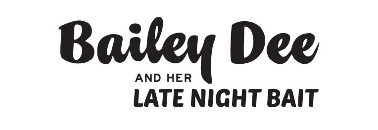 SMN_logos-2-BaileyDee