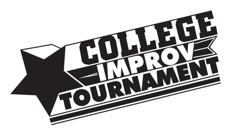SMN_logos-2-CollegeImprovTournament