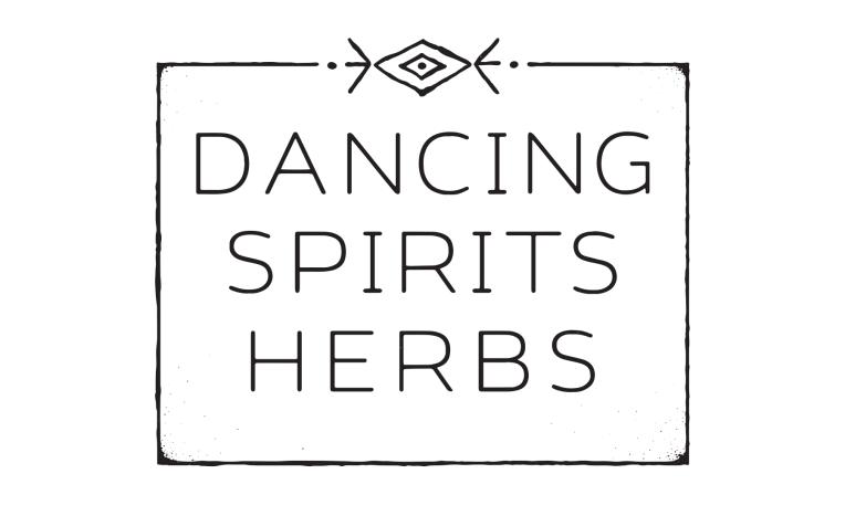 SMN_logos-2-DancingSpiritHerbs