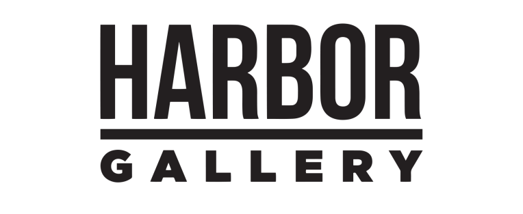 SMN_logos-2-Harbor