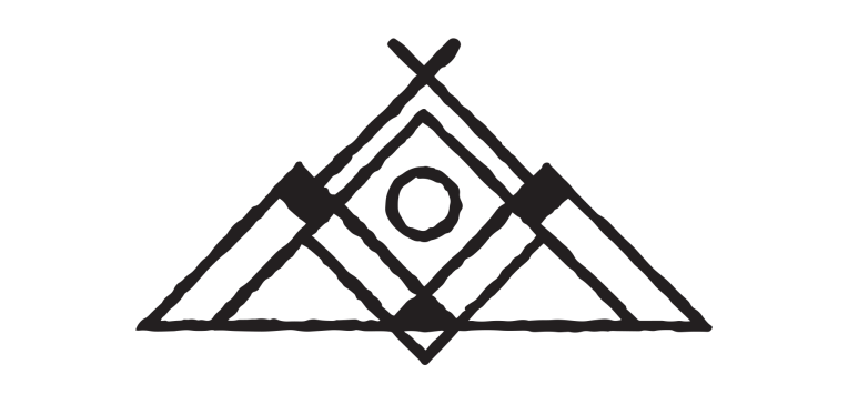 SMN_logos-2-HerbTent
