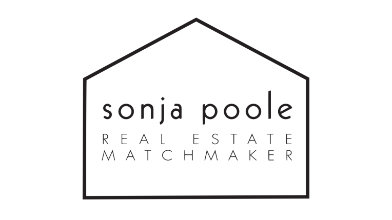 SMN_logos-2-RealEstate
