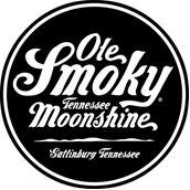 ole-smoky-moonshine-logo
