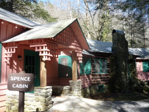 Elkmont-spence-cabin-great-smoky-mountains-national-park-heysmokies