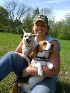 pets-without-parents-shelter-heysmokies