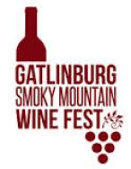 gatlinburg-smoky-mountain-wine-fest-logo-heysmokies