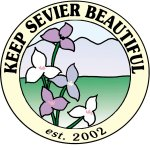 keep-sevier-beautiful-heysmokies