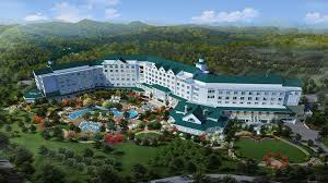 dollywoods-dream-more-resort-pigeon-forge-heysmokies