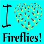 elkmont-loves-fireflies-heysmokies