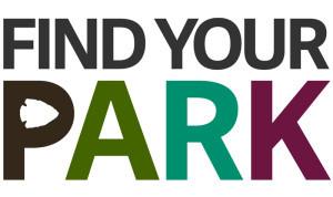 find-your-park-heysmokies