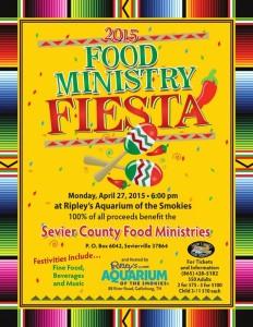 food-ministry-fiesta-2015-heysmokies