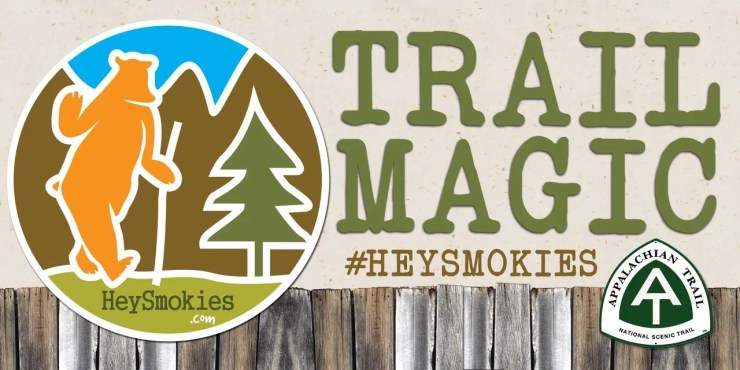 heysmokies-trail-magic-banner