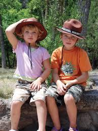 junior-ranger-heysmokies