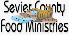 sevier-county-food-ministries-heysmokies