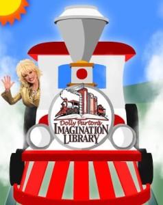 dolly-parton-imagination-library-heysmokies
