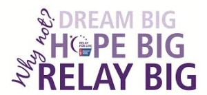 relay-for-life-why-not-heysmokies