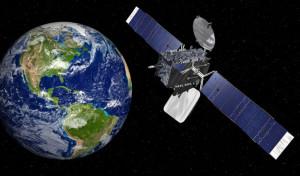 satellite-discovers-trout-streams-heysmokies