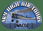sky-high-air-tours-logo-heysmokies