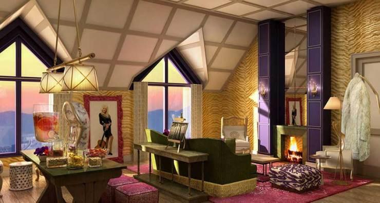 dolly-suite-dreammore-resort-heysmokies