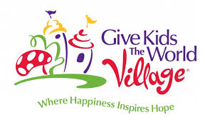 give-kids-the-world-village-park-vista-heysmokies