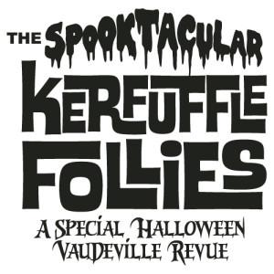 halloween-show-at-sweet-fanny-adams-theatre-gatlinburg