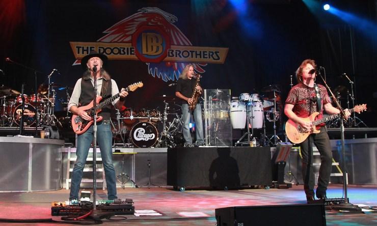 doobie-brothers-perform-harrahs-cherokee-september-11-2015