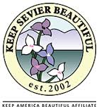 keep-sevier-beautiful-heysmokies