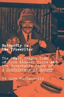 cory-maclauchlin-rose-glen-literary-festival