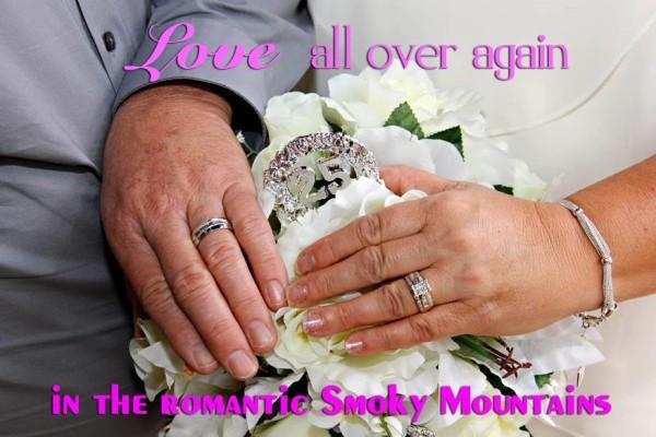 wedding-vow-renewal-heysmokies