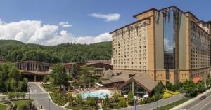 Harrah's-Cherokee-Casino-HeySmokies