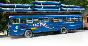 big-creek-expeditions-heysmokies