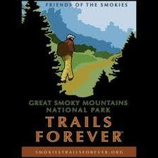 Trails forever volunteers needed.