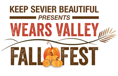 Wears Valley fall fest