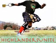 HighlandersUnite highland games return to Gatlinburg!