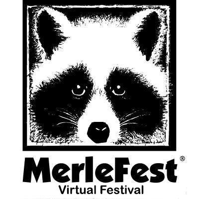 Virtual Merle Fest scheduled.