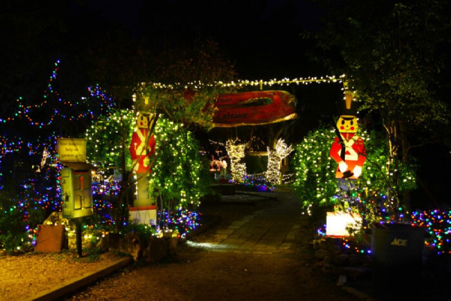 Wimberley-Trail-of-Lights