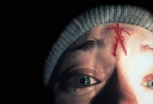 blairwitch4