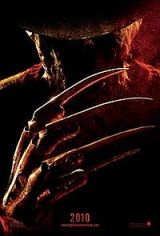 200px-A_Nightmare_on_Elm_Street_2010_poster