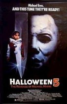 200px-Halloween5poster