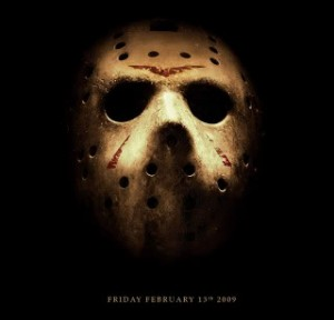 fridaythe13th-1